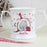 Personalised Me To You My 1st Christmas Loving Mug