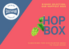 Hop Box Selection