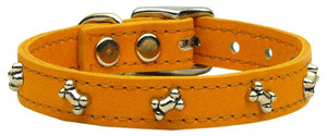 Bone Leather-DOGS-Bella's PetStor