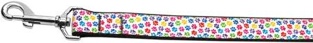Confetti Paws Nylon Dog-DOGS-Bella's PetStor