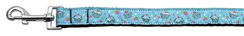 Cupcakes Nylon Ribbon-DOGS-Bella's PetStor