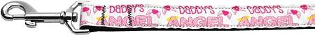 Daddy's Angel-Dog Collars-Bella's PetStor