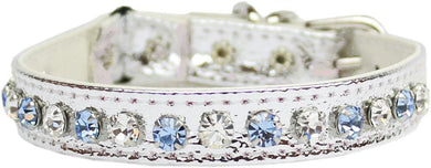 Deluxe Cat Collar Size-CATS-Bella's PetStor