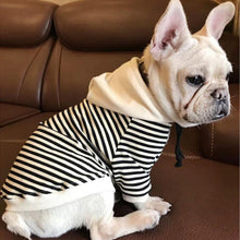 Load image into Gallery viewer, Hoodie, 100% Cotton Pullover, 8 Size, XS-3XL-Overseas-Bella's PetStor
