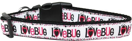 Love Bug Nylon Dog-DOGS-Bella's PetStor