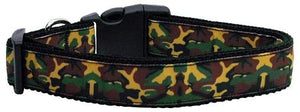Monsters Nylon Collar-DOGS-Bella's PetStor