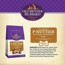 Load image into Gallery viewer, Old Mother Hubbard Treats-dog treats-Bella's PetStor