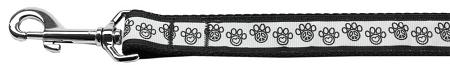 Peace Paw Nylon Dog Leash Inch Wide Long-Dog Collars-Bella's PetStor