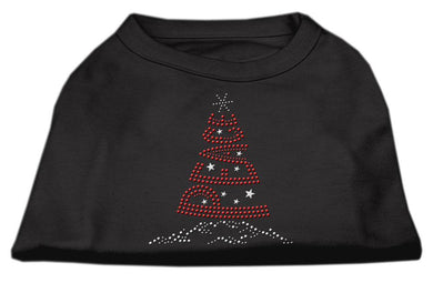 Peace Tree Shirts-Christmas, Hannakuh-Bella's PetStor