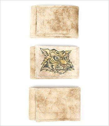 Peter Pads Size Tiger 3 Pack-General-Bella's PetStor