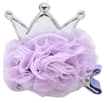 Load image into Gallery viewer, Princess Puff Clip-on-Misc.-Bella's PetStor
