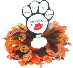 Pumpkin Smoochers Pumpkin-Holidays-Bella's PetStor