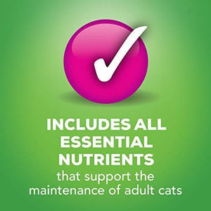 Purina Friskies Pate Wet Cat Food-Cat Food-Bella's PetStor