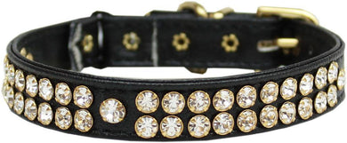 Swank Cat Collar Size-CATS-Bella's PetStor