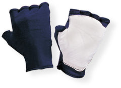 Clothing Types - Hand Guards