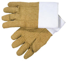Clothing Types - Gloves