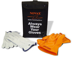 Class 0 Safety Glove Kit