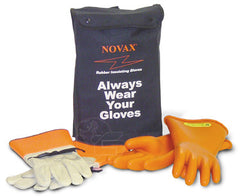 Class 2 Safety Glove Kit