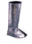 Aluminized CARBON/KEVLAR® Legging
