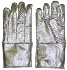 "14"" Aluminized Thermonol Glove"