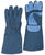 Chemical & Flame Resistant Gloves