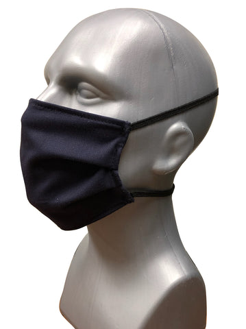 FR Face Mask with FR Elastic