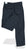 10oz Navy Blue TenCate Oasis™ Pants - NBOM 6028
