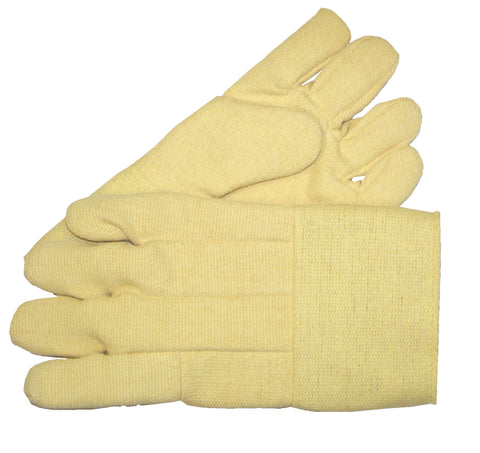 "14"" Thermonol High Heat Glove"