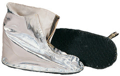 Aluminized Rayon Cover Boot