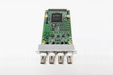 SecureSync Programmable TTL Output Option Card