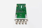 SecureSync 1 PPS I/O [TTL] Option Card