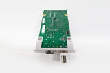 SecureSync 1Gb Precision Time Protocol (PTP) Master Option Card