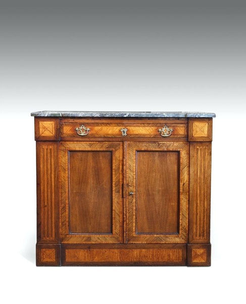 marble top cabinet sideboards cabinets dresser side cabinet chiffonier marble top cabinet marble top cabinet antique.