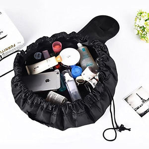 Portable-Cosmetic-Lazy-Makeup-Bag-Magic-Travel-Pouch-2