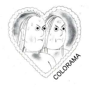 COLORAMABOOKS