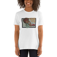 Load image into Gallery viewer, Be The Hero T-Shirt