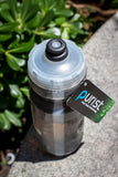 Green Flash Specialized Cycling Bottle