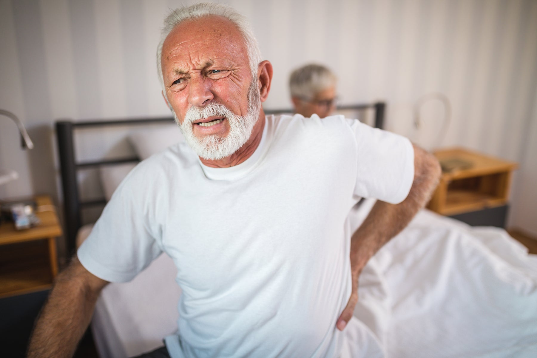 Does cannabidiol (CBD) work for chronic pain management?
