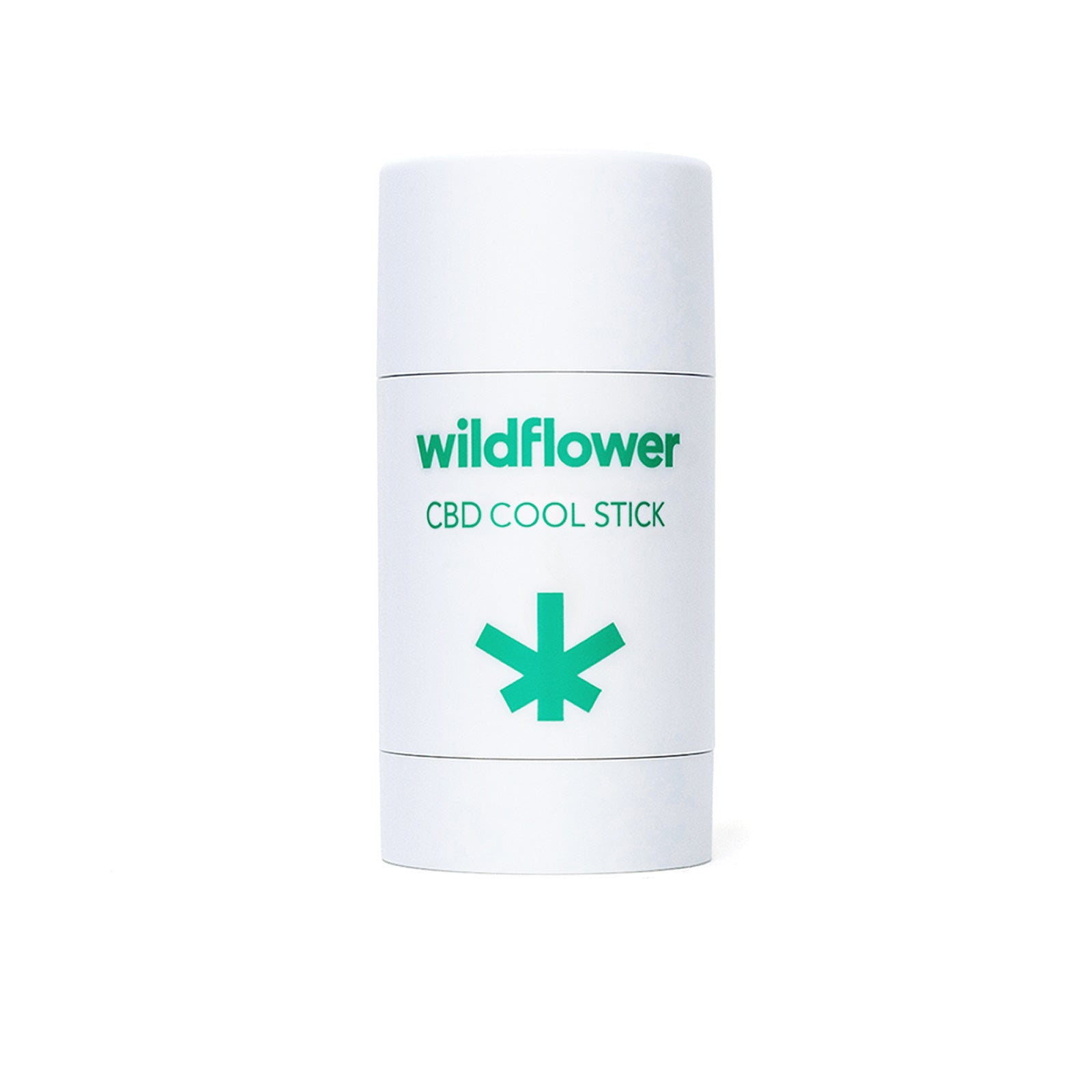 Wildflower CBD Coolstick 2