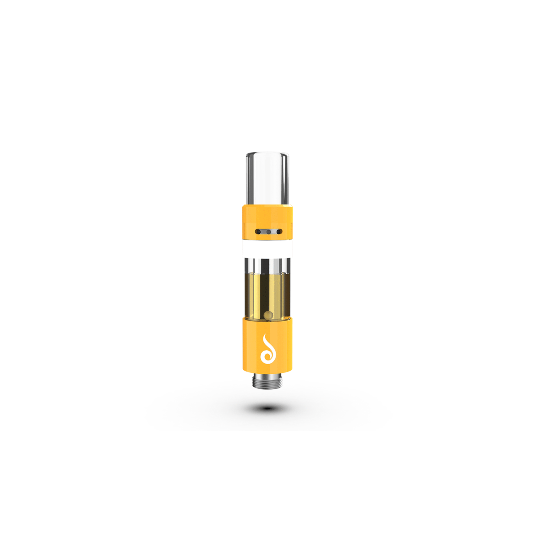 Dr Dabber CBD Cartridge Citrus