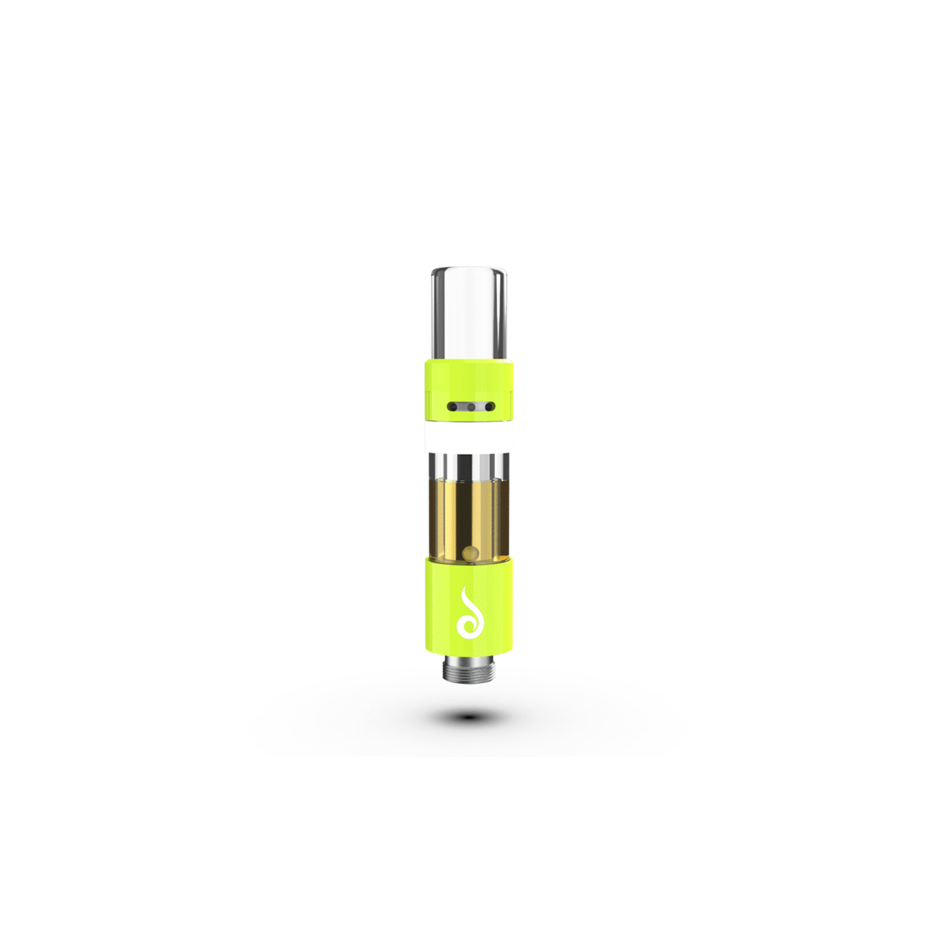 Dr Dabber CBD Cartridge Fresh