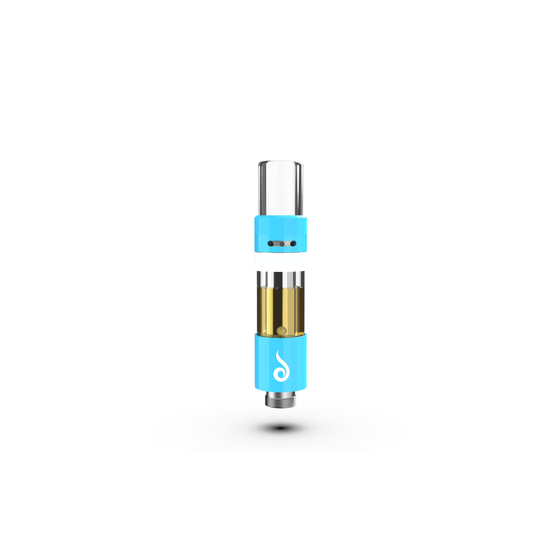 Dr Dabber CBD Cartridge Original