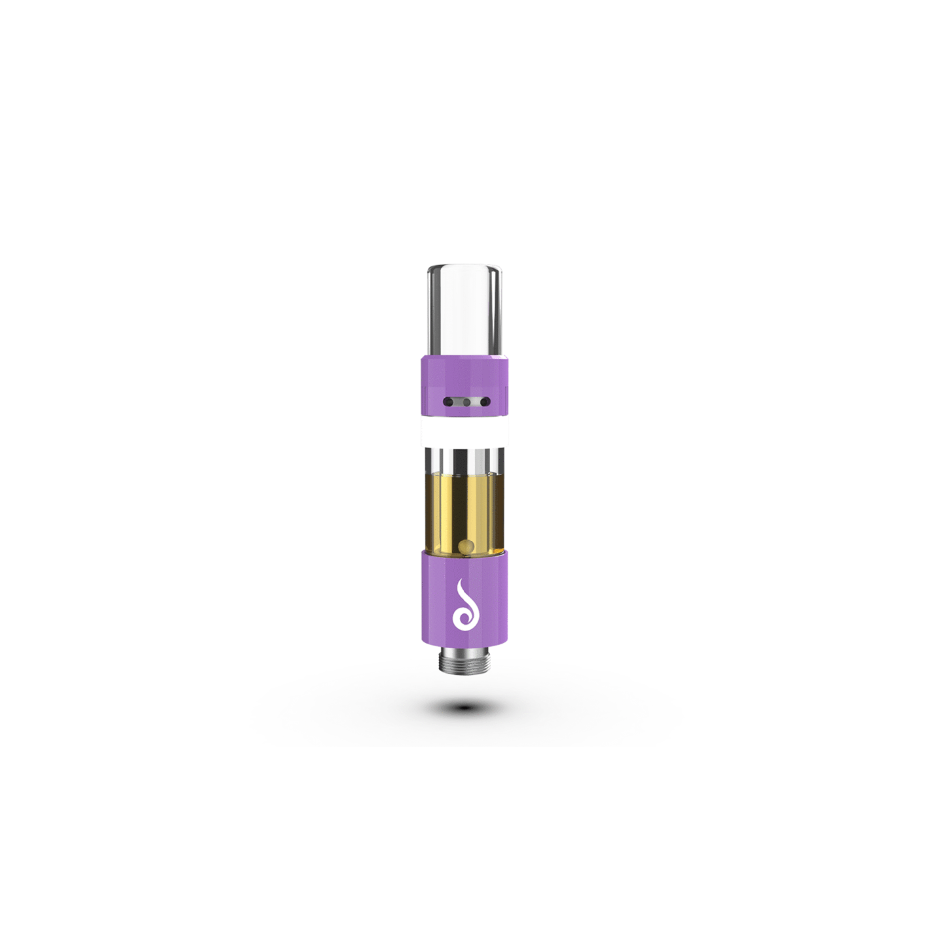 Robust Blend Cartridge - 250mg