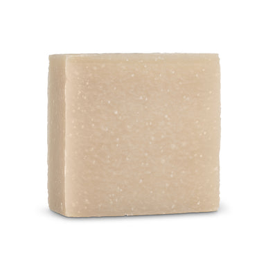 Wildflower CBD Soap Bar Vanilla
