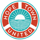 Hope Town United Store