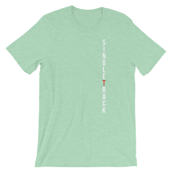 Singletrack Vert T-Shirt - Singletrack Apparel