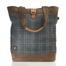 Load image into Gallery viewer, Sassenach Tote Bag