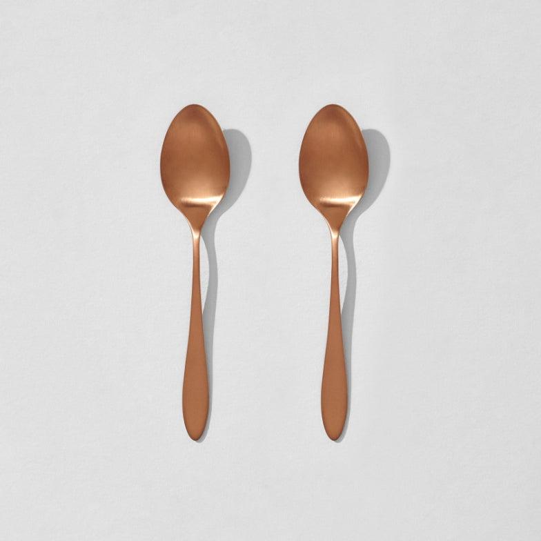 dinner spoon set