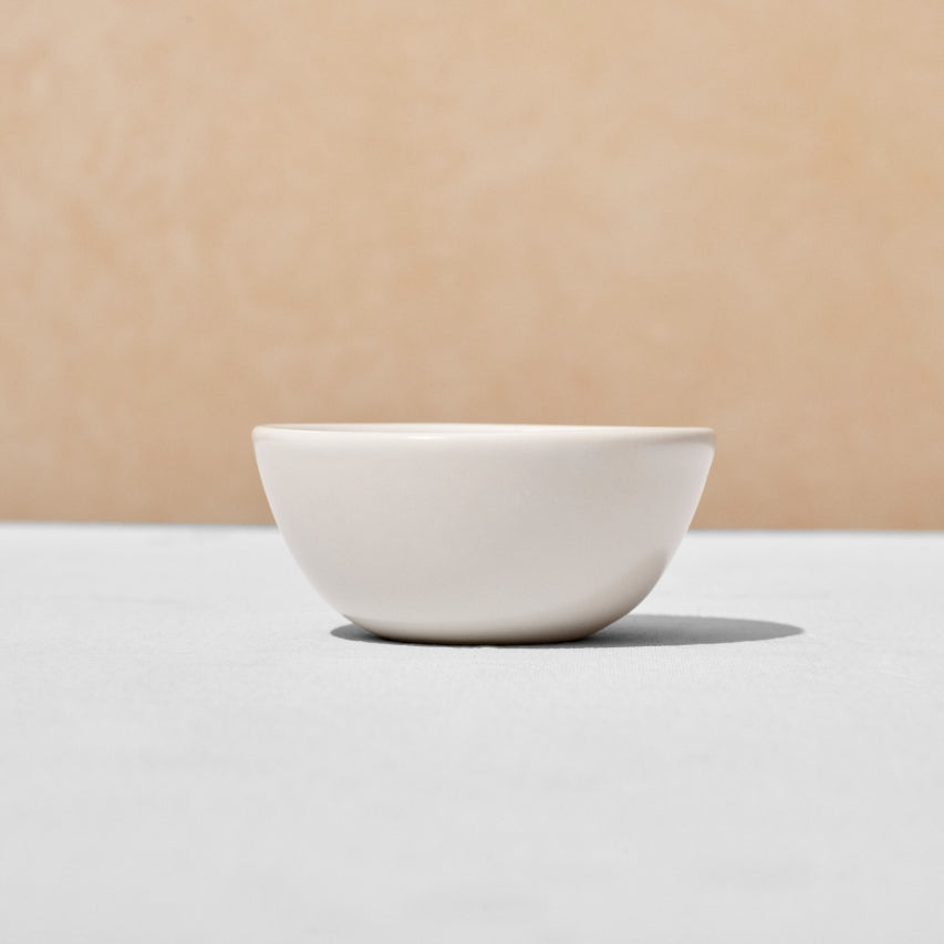 mini bowl set