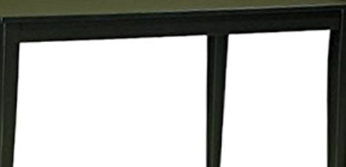 Ashley Furniture Signature Design - Kimonte Dining Room Table - Rectangular - Dark Brown